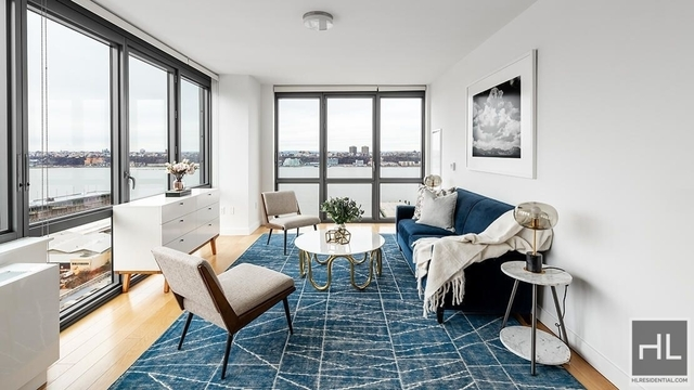 2 Bedrooms, Hell's Kitchen Rental in NYC for $4,229 - Photo 1
