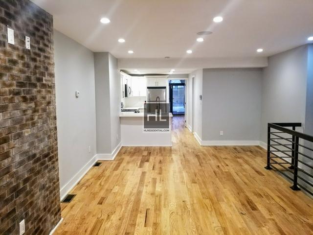 1 Bedroom, Bedford-Stuyvesant Rental in NYC for $2,375 - Photo 1