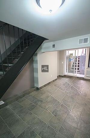 1 Bedroom, Alphabet City Rental in NYC for $3,125 - Photo 1