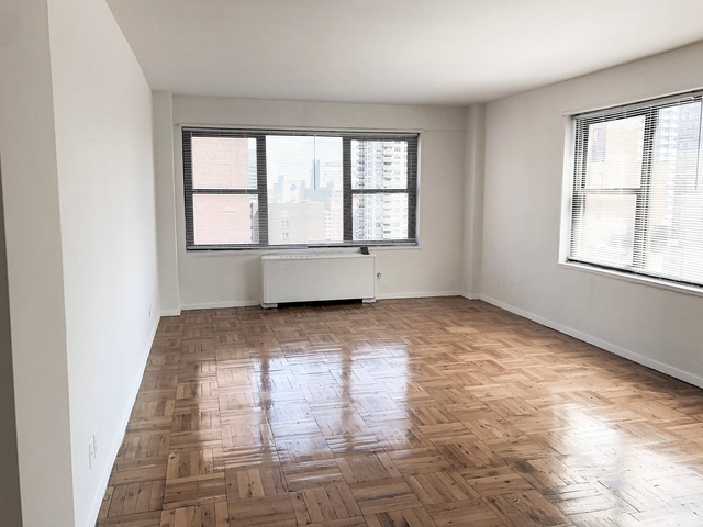 1 Bedroom, Rose Hill Rental in NYC for $3,995 - Photo 1
