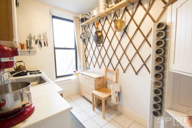 Studio, East Harlem Rental in NYC for $1,477 - Photo 1
