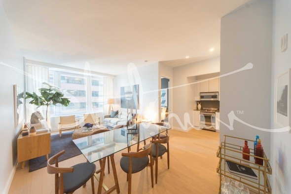 1 Bedroom, Financial District Rental in NYC for $2,938 - Photo 1