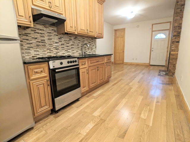 2 Bedrooms, Ocean Hill Rental in NYC for $1,833 - Photo 1