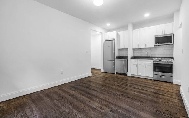 2 Bedrooms, West Village Rental in NYC for $4,166 - Photo 1