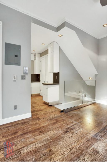 2 Bedrooms, Rose Hill Rental in NYC for $5,413 - Photo 1