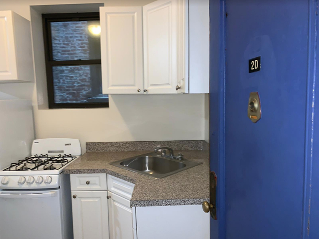 1 Bedroom, Chelsea Rental in NYC for $1,750 - Photo 1