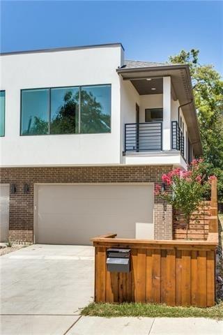 3 Bedrooms, Northwest Dallas Rental in Dallas for $3,600 - Photo 1