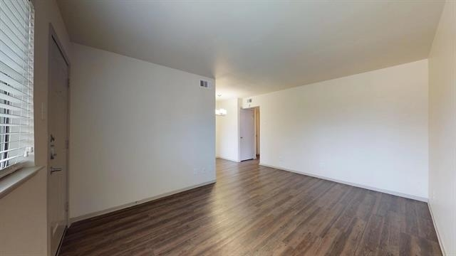 1 Bedroom, Willow Wood East Rental in Dallas for $1,199 - Photo 1