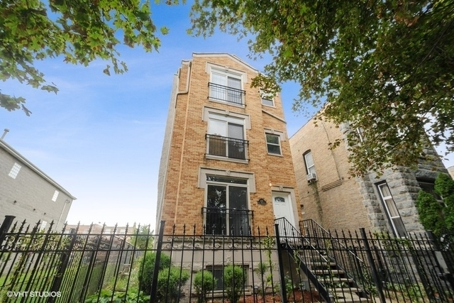3 Bedrooms, East Garfield Park Rental in Chicago, IL for $1,750 - Photo 1