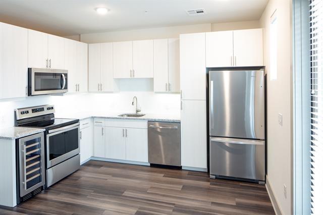 1 Bedroom, Lake Cliff Rental in Dallas for $1,225 - Photo 1