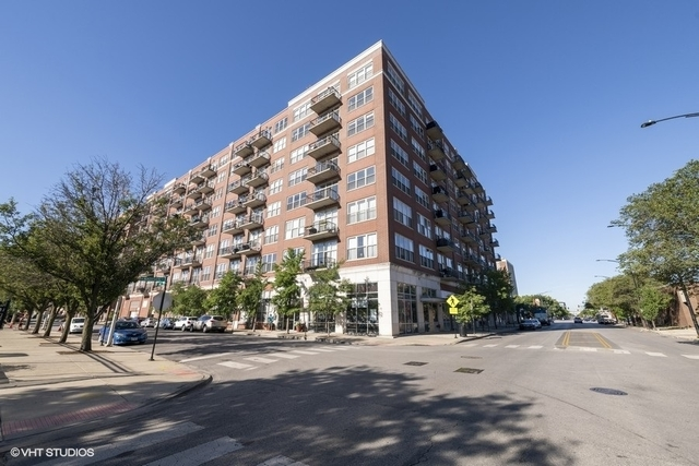 2 Bedrooms, Near West Side Rental in Chicago, IL for $2,100 - Photo 1