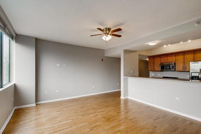 1 Bedroom, Evanston Rental in Chicago, IL for $2,150 - Photo 2