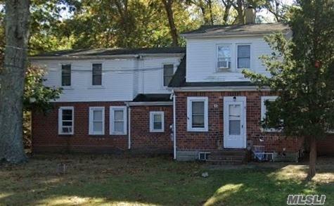 2 Bedrooms, Ridge Rental in Long Island, NY for $1,700 - Photo 1