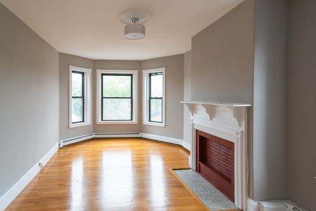 3 Bedrooms, Riverside Rental in Boston, MA for $3,750 - Photo 1