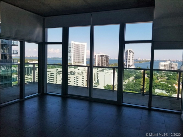 2 Bedrooms, Midtown Miami Rental in Miami, FL for $2,890 - Photo 1