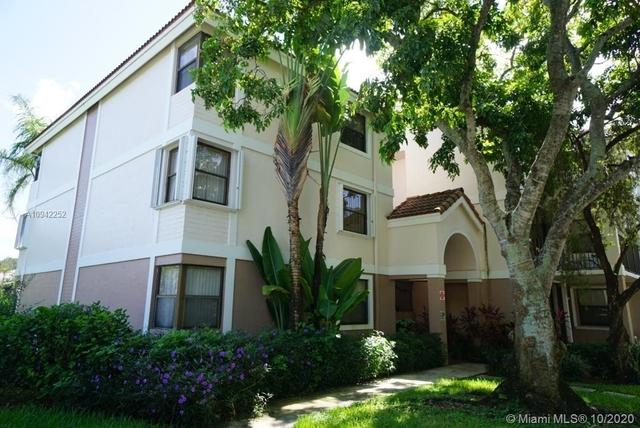 2 Bedrooms, Grande Marquis Condominiums Rental in Miami, FL for $1,500 - Photo 1