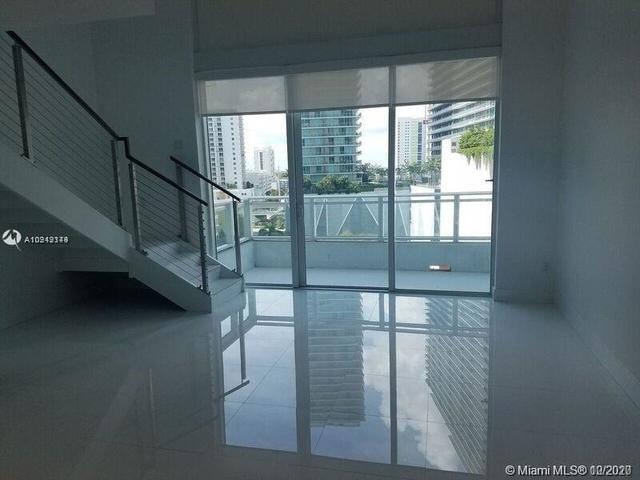 1 Bedroom, Miami Financial District Rental in Miami, FL for $2,430 - Photo 1