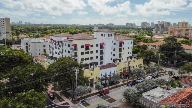 2 Bedrooms, Douglas Rental in Miami, FL for $3,700 - Photo 1