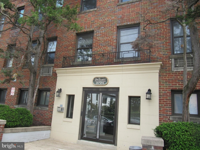 1 Bedroom, University Heights Rental in Baltimore, MD for $1,400 - Photo 1