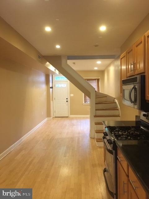 2 Bedrooms, Logan Circle - Shaw Rental in Baltimore, MD for $2,700 - Photo 2