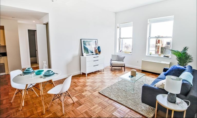 2 Bedrooms, Financial District Rental in NYC for $3,076 - Photo 1