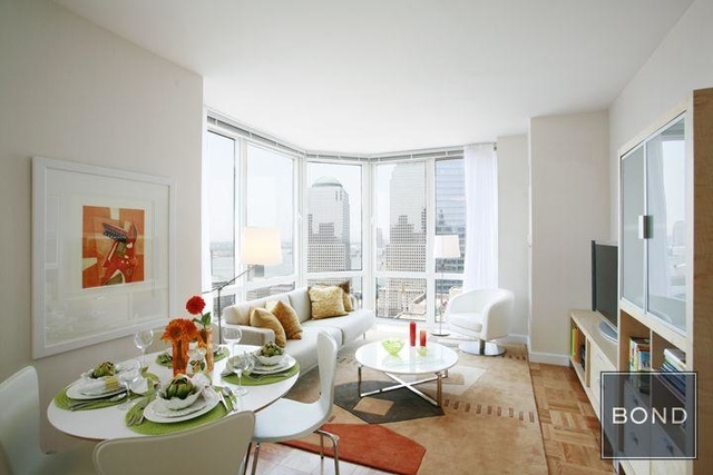 3 Bedrooms, Tribeca Rental in NYC for $11,060 - Photo 1