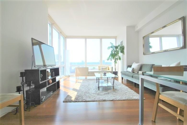 Studio, Financial District Rental in NYC for $2,378 - Photo 1