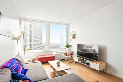 Studio, Financial District Rental in NYC for $2,021 - Photo 1