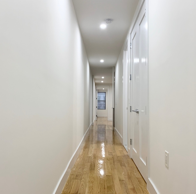 3 Bedrooms, Hamilton Heights Rental in NYC for $3,507 - Photo 1