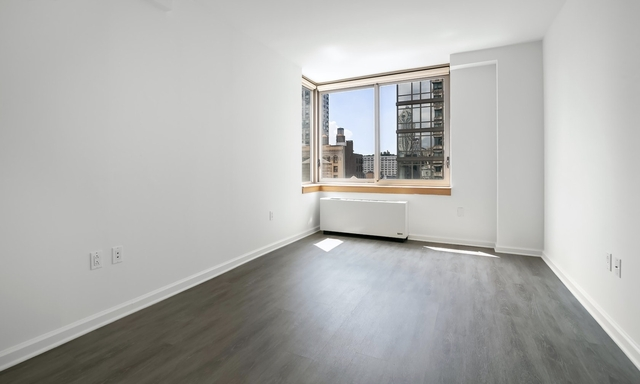 1 Bedroom, Koreatown Rental in NYC for $3,554 - Photo 1