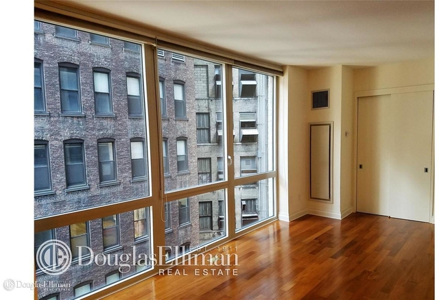Studio, NoMad Rental in NYC for $2,400 - Photo 1