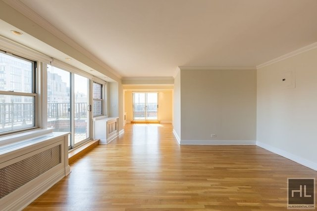 3 Bedrooms, Upper East Side Rental in NYC for $8,028 - Photo 1