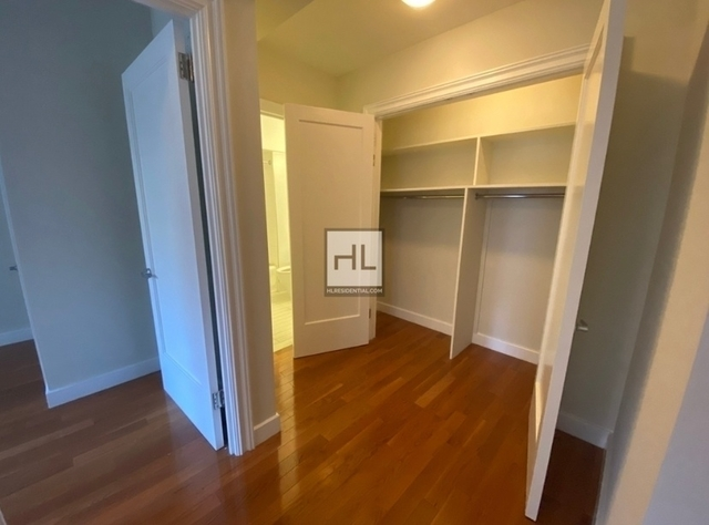 1 Bedroom, Sutton Place Rental in NYC for $3,741 - Photo 2