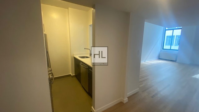 1 Bedroom, West Village Rental in NYC for $5,096 - Photo 2