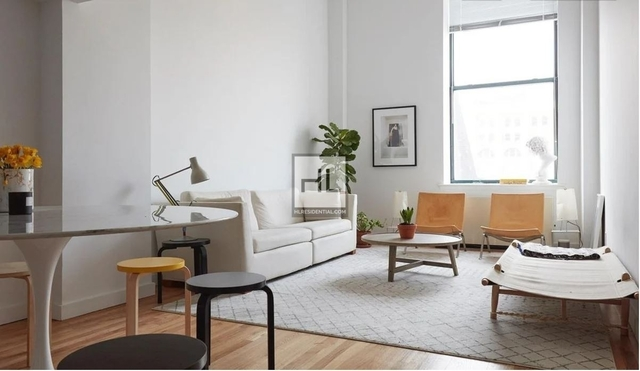 2 Bedrooms, West Village Rental in NYC for $5,164 - Photo 1