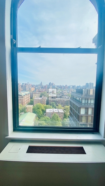 2 Bedrooms, West Village Rental in NYC for $5,171 - Photo 2