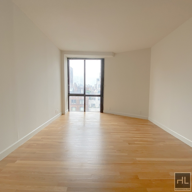 3 Bedrooms, Sutton Place Rental in NYC for $5,965 - Photo 2