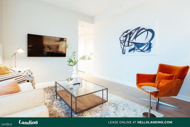 1 Bedroom, Little Tokyo Rental in Los Angeles, CA for $2,762 - Photo 1