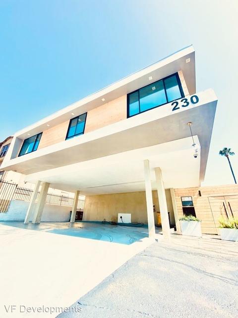 2 Bedrooms, Westlake North Rental in Los Angeles, CA for $2,800 - Photo 1