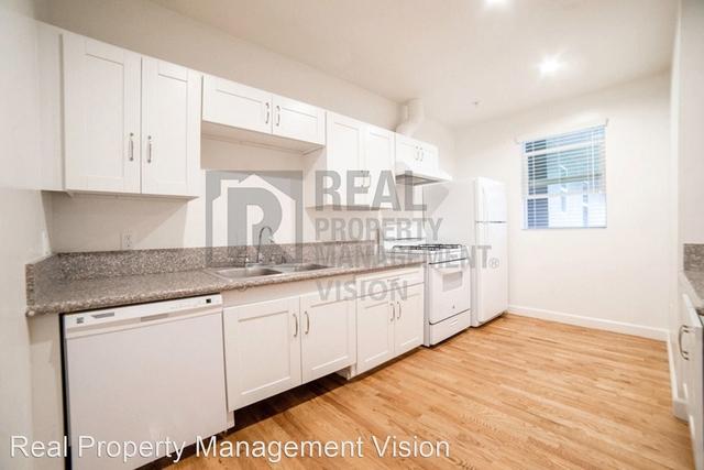2 Bedrooms, Westlake North Rental in Los Angeles, CA for $1,920 - Photo 1