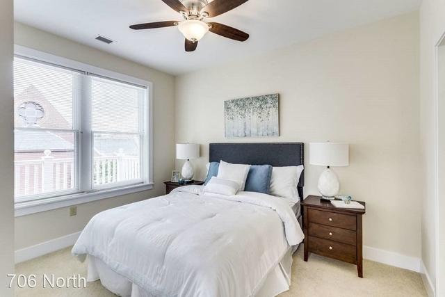 2 Bedrooms, Pendleton Park Rental in Washington, DC for $3,295 - Photo 2