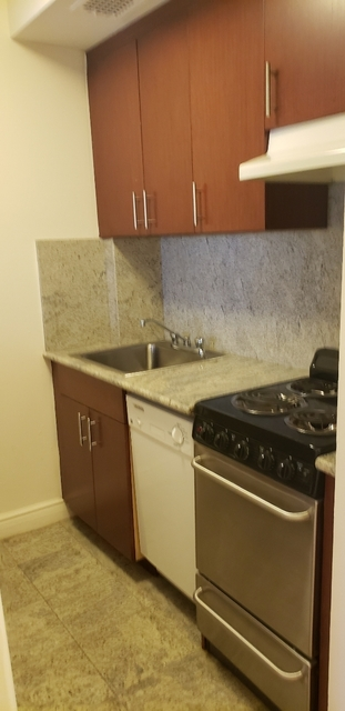Studio, Gramercy Park Rental in NYC for $1,823 - Photo 1