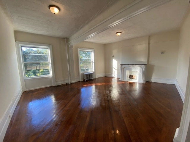 6 Bedrooms, Hamilton Heights Rental in NYC for $4,495 - Photo 1
