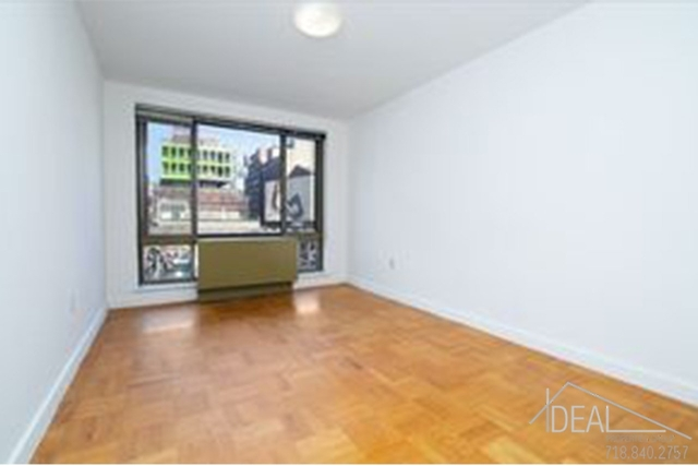 1 Bedroom, Chelsea Rental in NYC for $2,693 - Photo 1