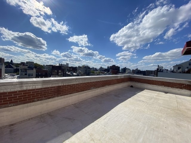 2 Bedrooms, South Slope Rental in NYC for $3,800 - Photo 1