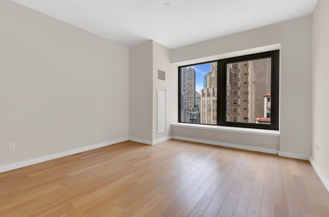 Studio, Financial District Rental in NYC for $2,287 - Photo 2