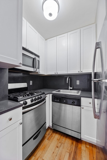 1 Bedroom, Lenox Hill Rental in NYC for $1,995 - Photo 2