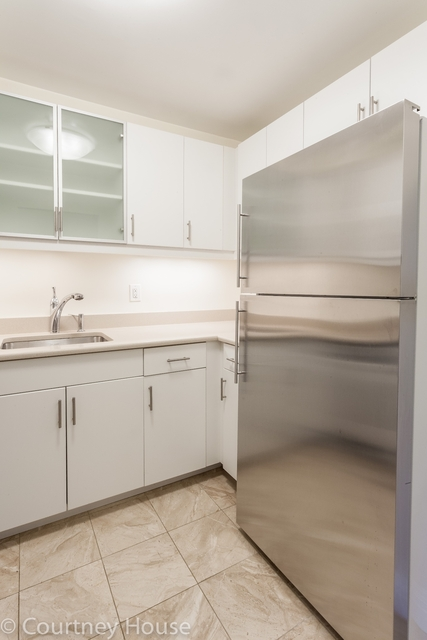 1 Bedroom, Flatiron District Rental in NYC for $3,595 - Photo 2