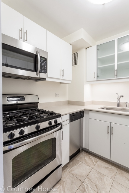 1 Bedroom, Flatiron District Rental in NYC for $3,595 - Photo 1