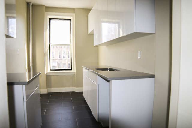 1 Bedroom, Flatbush Rental in NYC for $1,720 - Photo 1